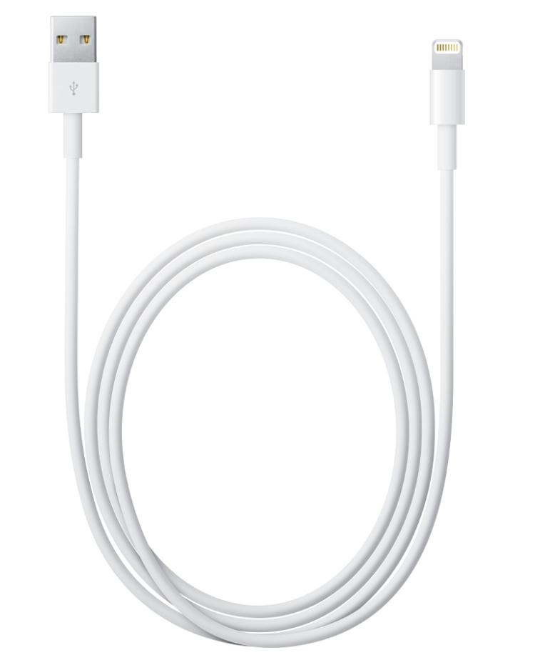 Accesorios-iPad-Pro1