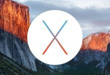 OS X nuevo nombre macOS