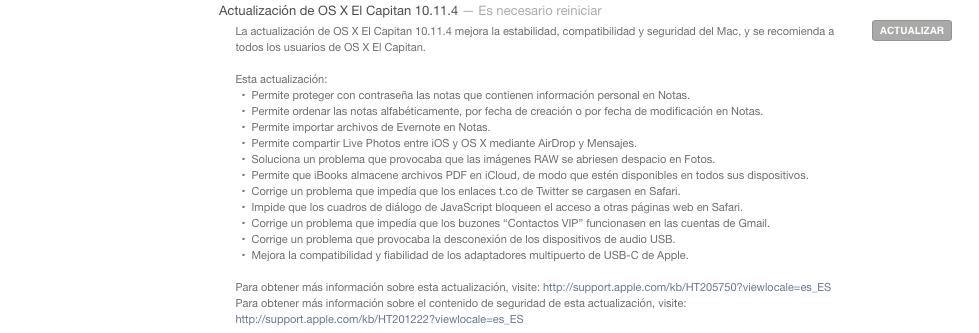 OSX-ElCapitan-Actualizacion2