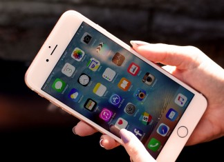 iOS 9.3 beta 5