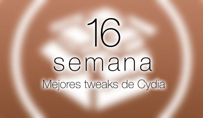Mejores tweaks de cydia