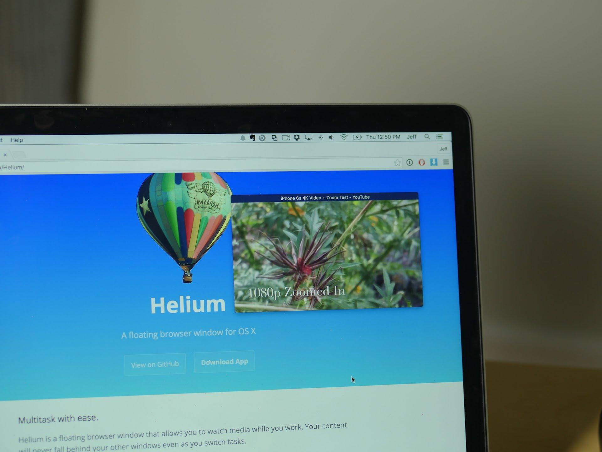 Helium-OSX-1