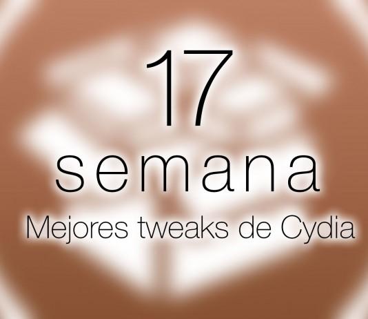 Mejores tweaks cydia ios 9 17