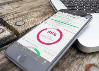 Roams, la app para controlar tu consumo, buscar mejores tarifas y más