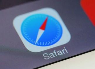 Cómo borrar el historial y los datos de navegación de Safari para iOS