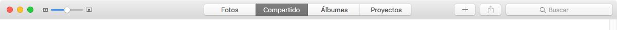 Seleccion-iCloud