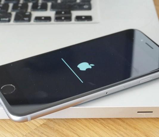 iphone ios 9.3.2