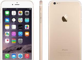 iPhone 7 no bandas antena