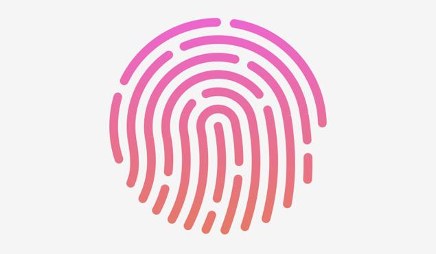 MacBook-Pro-TouchID1