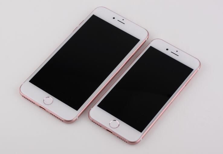 iPhone 7 img 2