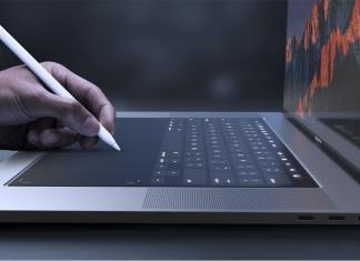 Apple puede abandonar Intel para sus Mac