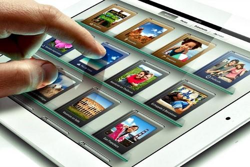 Mejores juegos gratis iPad